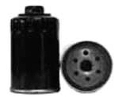 SP1074 ALCO FILTER Масляный фильтр
