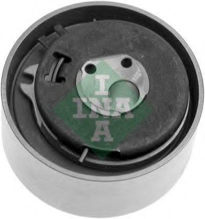 Ролик INA INA 531077810 для авто ALFA ROMEO, FIAT, FORD, LANCIA с доставкой