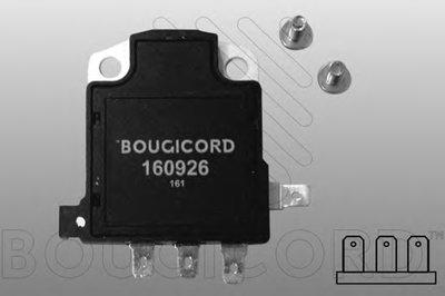 Блок управления, система зажигания BOUGICORD купить