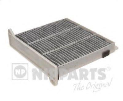 J1345008 NIPPARTS Фильтр, воздух во внутренном пространстве