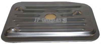 1131900400 JP GROUP Гидрофильтр, автоматическая коробка передач
