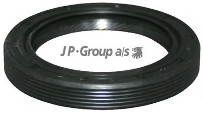 Уплотняющее кольцо, ступенчатая коробка передач JP Group JP GROUP купить