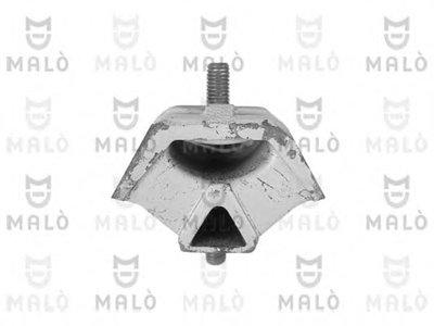 Подушка Двиг.левправ. Bmw 316 318 (E 30) MALO 23253 для авто BMW с доставкой