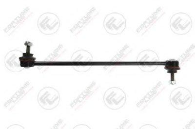 FZ7037 FORTUNE LINE Тяга / стойка, стабилизатор