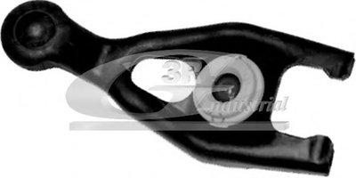 Возвратная вилка, система сцепления 3RG купить