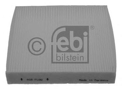 44784 FEBI BILSTEIN Фильтр, воздух во внутренном пространстве
