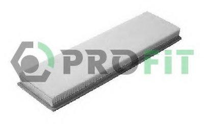 15120106 PROFIT Воздушный фильтр
