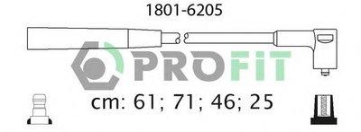 #18016205-PROFIT
