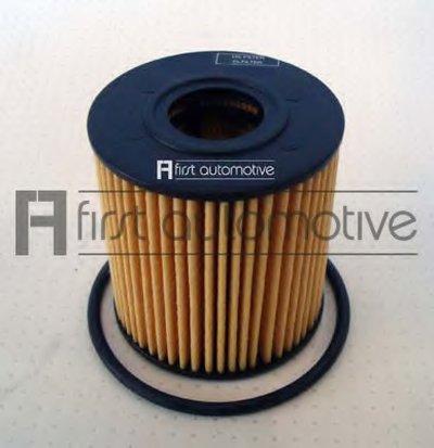Масляный фильтр 1A FIRST AUTOMOTIVE купить