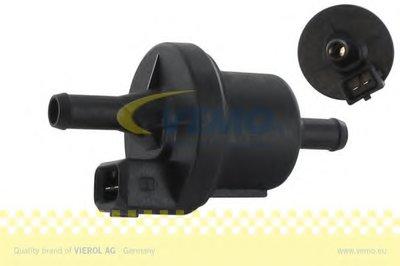 Клапан, фильтр активированного угля Q+, original equipment manufacturer quality VEMO купить
