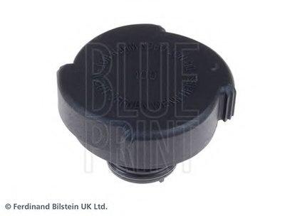 Крышка, резервуар охлаждающей жидкости BLUE PRINT купить