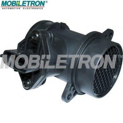 Расходомер Воздуха Mobiletron MOBILETRON MAB180 для авто SUZUKI с доставкой