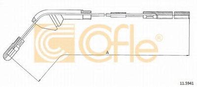 COFLE 115941 -1