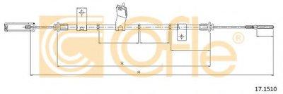 COFLE 171510 -1