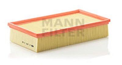 C29118 MANN-FILTER Воздушный фильтр