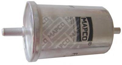 Топливный фильтр MAPCO купить