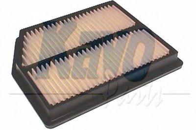 Воздушный фильтр AMC Filter купить