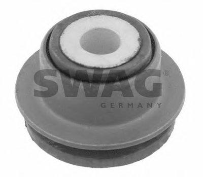 SWAG 32923568 Сайлентблок рычага Audi A6