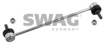SWAG 70933811 Тяга стабилизатора