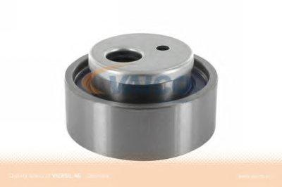 Натяжной ролик, ремень ГРМ Q+, original equipment manufacturer quality VAICO купить