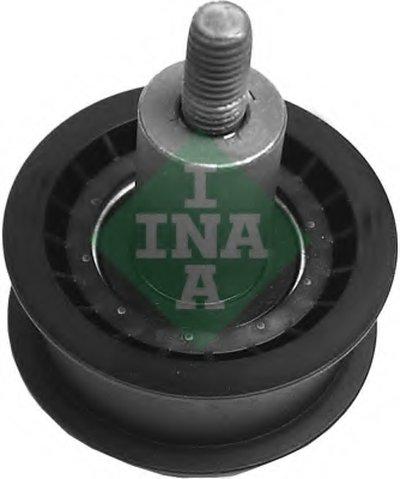 Ролик INA INA 532016710 для авто AUDI, SEAT, SKODA, VW с доставкой