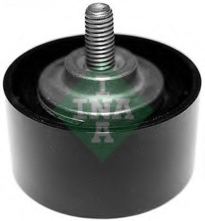 Ролик INA INA 532055610 для авто BMW с доставкой