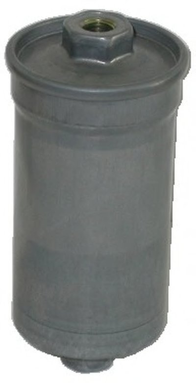 4020 MEAT & DORIA Топливный фильтр