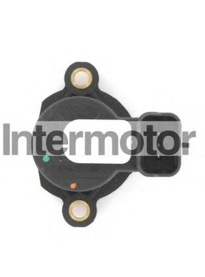 Датчик, положение дроссельной заслонки Intermotor STANDARD купить