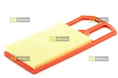 SFVF2237 STARLINE Воздушный фильтр