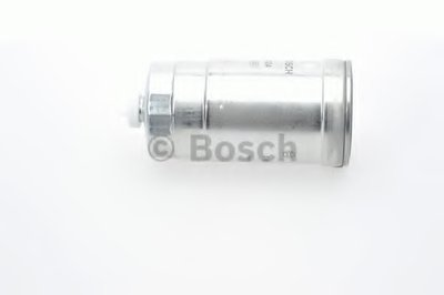 1457434324 BOSCH Топливный фильтр -4