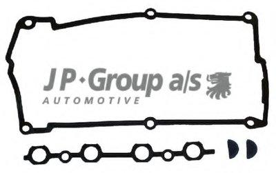 .img-adm 1119201810 JP GROUP