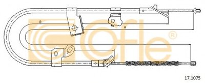 COFLE 171075 -1
