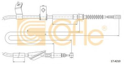 COFLE 174210 -1