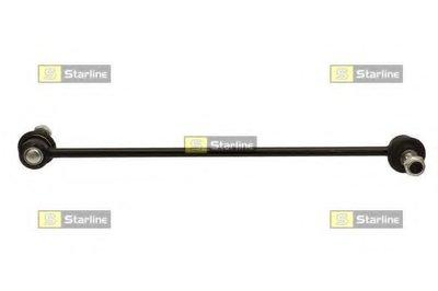 3453735 STARLINE Тяга / стойка, стабилизатор