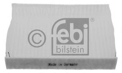 Фильтр, воздух во внутренном пространстве FEBI BILSTEIN купить