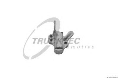 Натяжитель, цепь привода TRUCKTEC AUTOMOTIVE купить