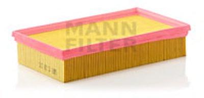 C29121 MANN-FILTER Воздушный фильтр