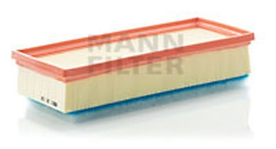 C32130 MANN-FILTER Воздушный фильтр