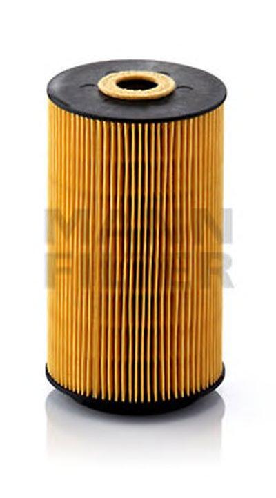 HU9421X MANN-FILTER Масляный фильтр