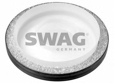 Уплотняющее кольцо, коленчатый вал SWAG купить