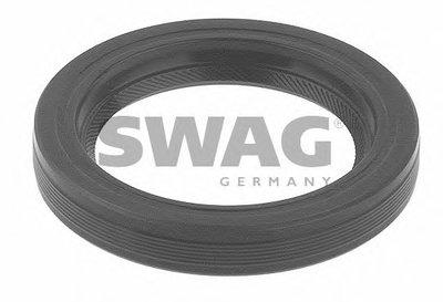 Уплотняющее кольцо, распределительный вал SWAG купить