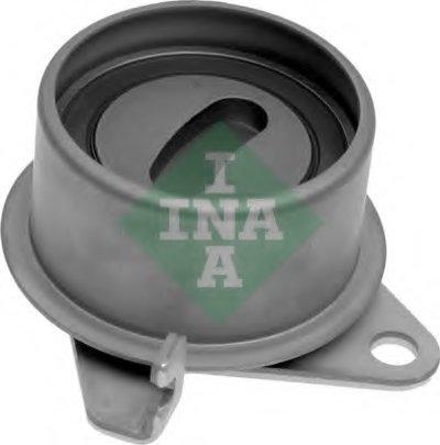 Ролик INA INA 531067220 для авто MITSUBISHI, PROTON с доставкой