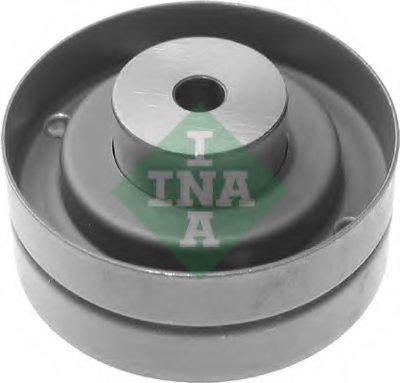 Ролик INA INA 532005210 для авто AUDI с доставкой