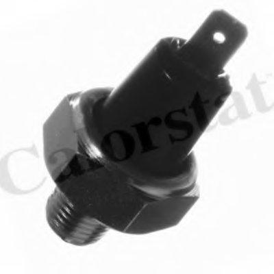 Выключатель с гидропроводом CALORSTAT by Vernet купить