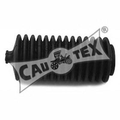 Комплект пылника, рулевое управление CAUTEX купить