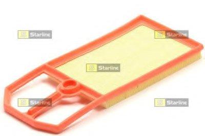 SFVF2237 STARLINE Воздушный фильтр -1