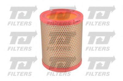 Воздушный фильтр TJ Filters QUINTON HAZELL купить