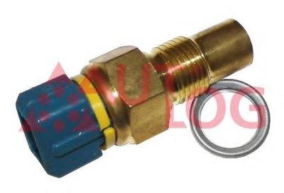 термовыключатель, сигнальная лампа охлаждающей жидкости AUTLOG купить