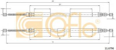 COFLE 116796 -1