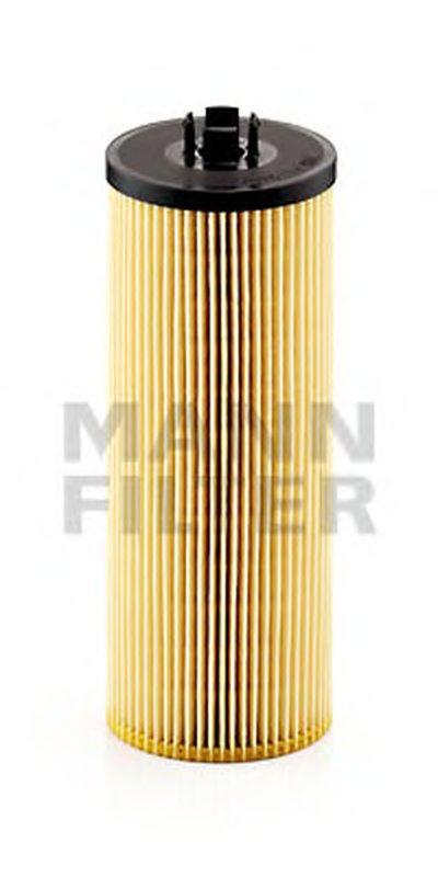 HU9452X MANN-FILTER Масляный фильтр
